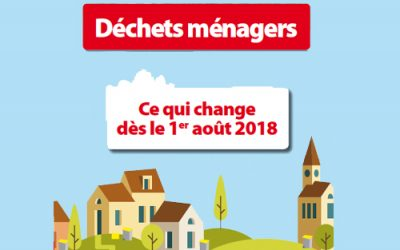 Informations et calendriers